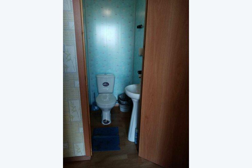 """Мини-отель """"На Чапаева 7А"""", Чапаева, 7а на 7 номеров - Фотография 51"""