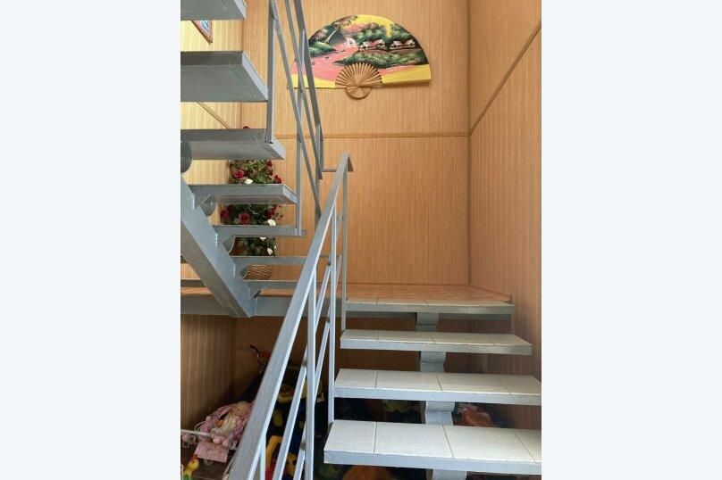 """Частный дом """"На Набережная, 14"""", Набережная улица, 14 на 12 комнат - Фотография 4"""