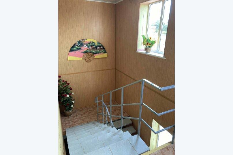 """Частный дом """"На Набережная, 14"""", Набережная улица, 14 на 12 комнат - Фотография 5"""