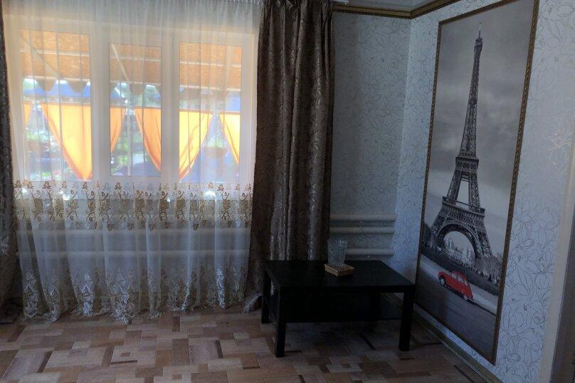 """Мини-гостиница """"У Кристины"""", Просвещенская улица, 40 на 8 комнат - Фотография 25"""
