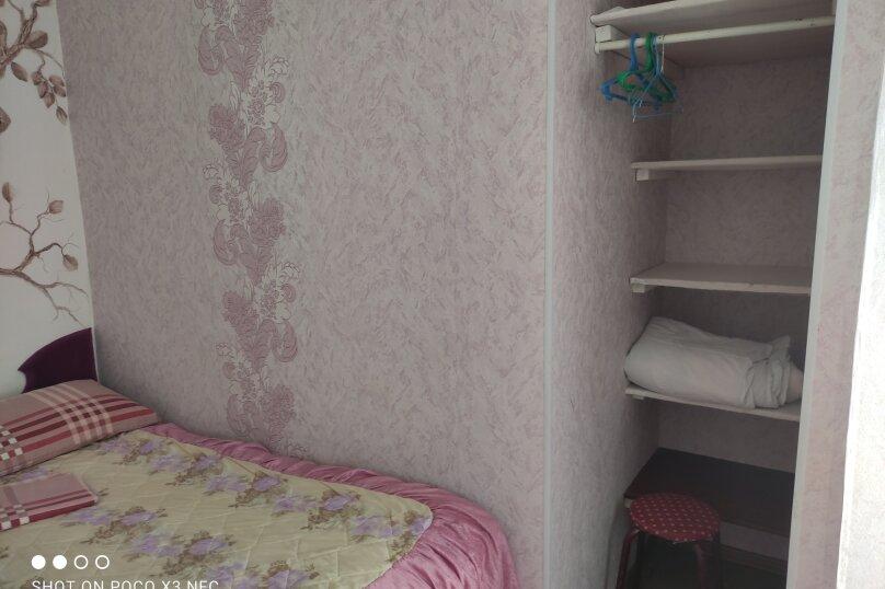 """Мини-отель """"На Новой 31"""", Новая улица, 31 на 17 номеров - Фотография 52"""
