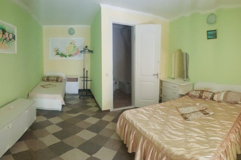 """Мини-отель """"На Новой 31"""", Новая улица, 31 на 17 номеров - Фотография 83"""