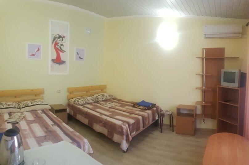 """Мини-отель """"На Новой 31"""", Новая улица, 31 на 17 номеров - Фотография 68"""