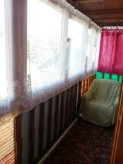"Гостевой дом ""Helena"", улица Балабанова, 50 на 2 комнаты - Фотография 1"