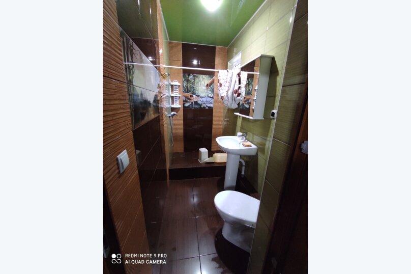 """Мини-отель """"Voyage"""", Ленина, 44 б на 7 номеров - Фотография 37"""