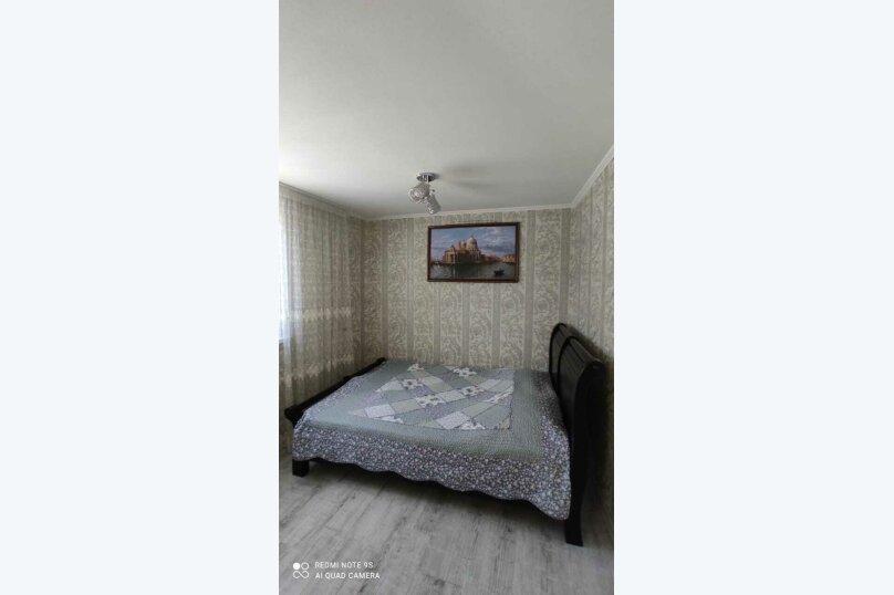 Дом на 6 человек, 2 спальни, Карла Маркса, 8, Алушта - Фотография 35