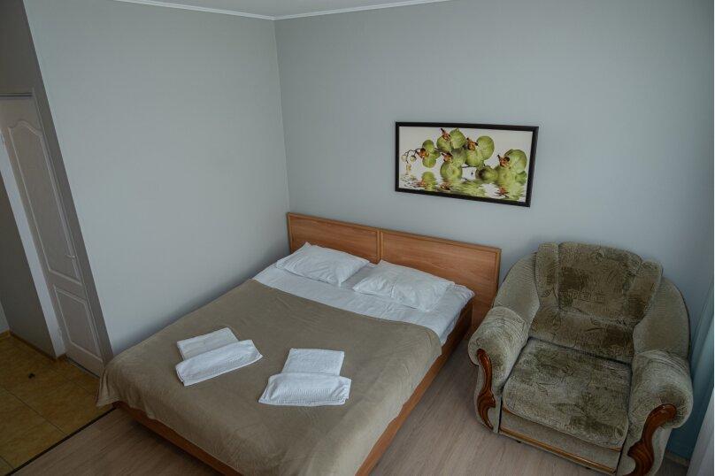 """Вилла """"Уютная"""", Ачишховский переулок, 9 на 22 комнаты - Фотография 60"""