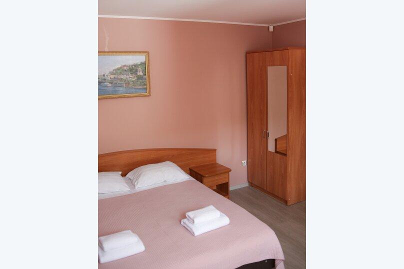 """Вилла """"Уютная"""", Ачишховский переулок, 9 на 22 комнаты - Фотография 65"""