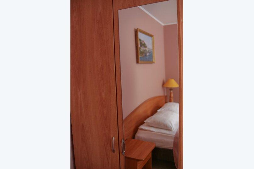 """Вилла """"Уютная"""", Ачишховский переулок, 9 на 22 комнаты - Фотография 69"""