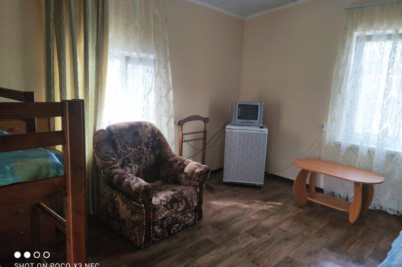 """Мини-отель """"На Новой 31"""", Новая улица, 31 на 17 номеров - Фотография 47"""