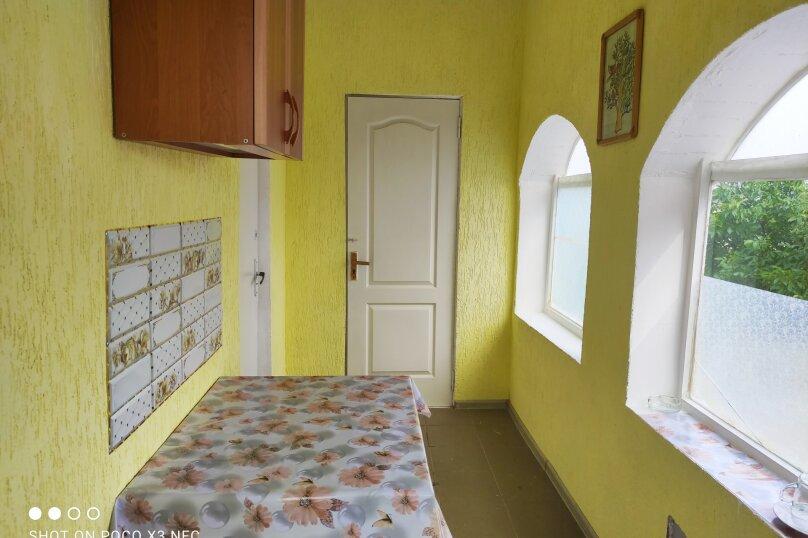 """Мини-отель """"На Новой 31"""", Новая улица, 31 на 17 номеров - Фотография 49"""