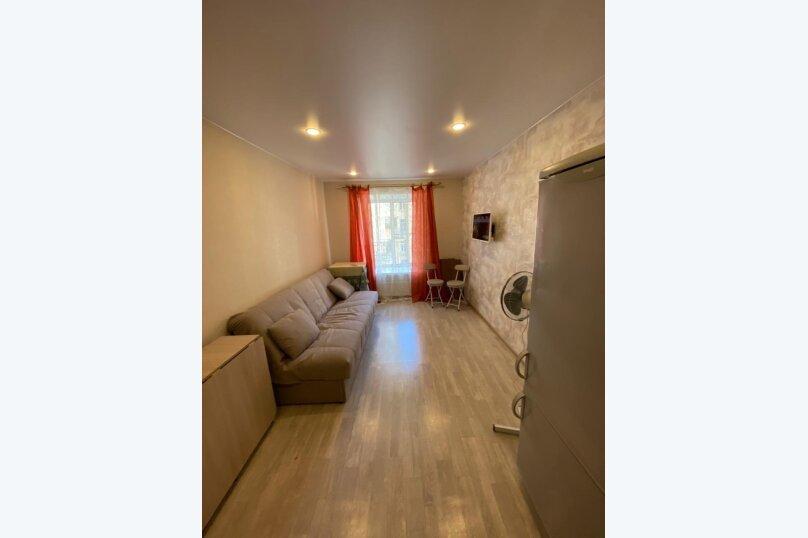 Отдельная комната, Казанская улица, 42, Санкт-Петербург - Фотография 1