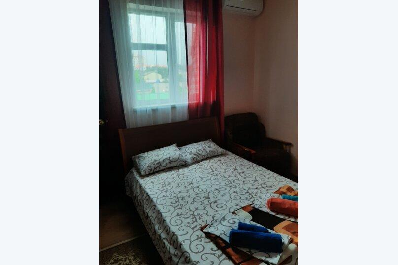 """Гостевой дом """"Амиго"""", Луначарского, 82-А на 12 комнат - Фотография 37"""