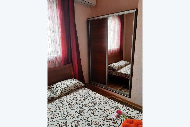 """Гостевой дом """"Амиго"""", Луначарского, 82-А на 12 комнат - Фотография 39"""