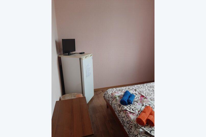 """Гостевой дом """"Амиго"""", Луначарского, 82-А на 12 комнат - Фотография 41"""