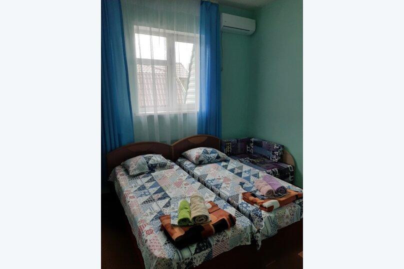 """Гостевой дом """"Амиго"""", Луначарского, 82-А на 12 комнат - Фотография 27"""