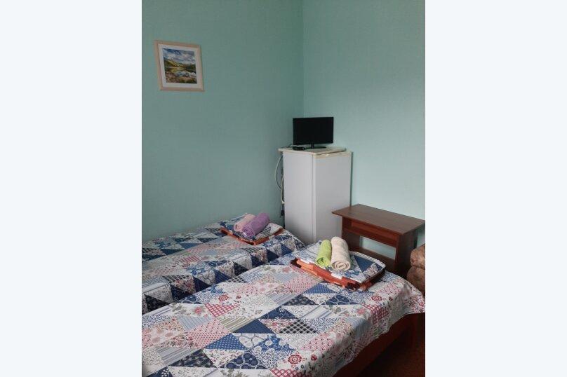 """Гостевой дом """"Амиго"""", Луначарского, 82-А на 12 комнат - Фотография 29"""