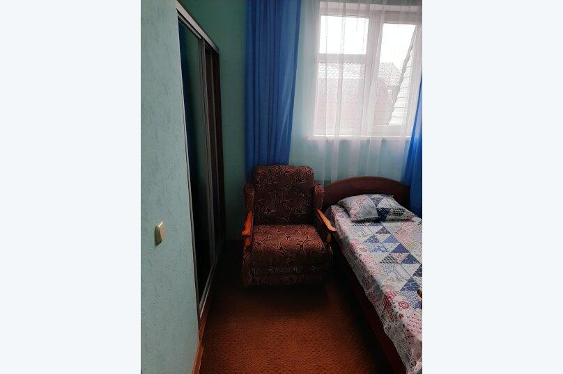 """Гостевой дом """"Амиго"""", Луначарского, 82-А на 12 комнат - Фотография 30"""
