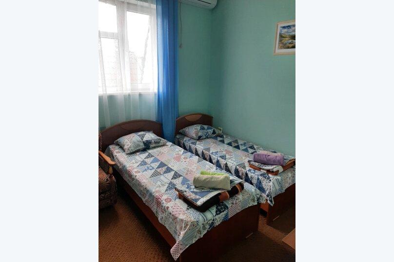 """Гостевой дом """"Амиго"""", Луначарского, 82-А на 12 комнат - Фотография 31"""