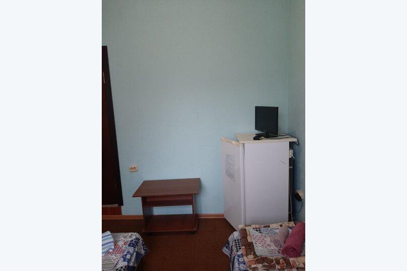 """Гостевой дом """"Амиго"""", Луначарского, 82-А на 12 комнат - Фотография 32"""