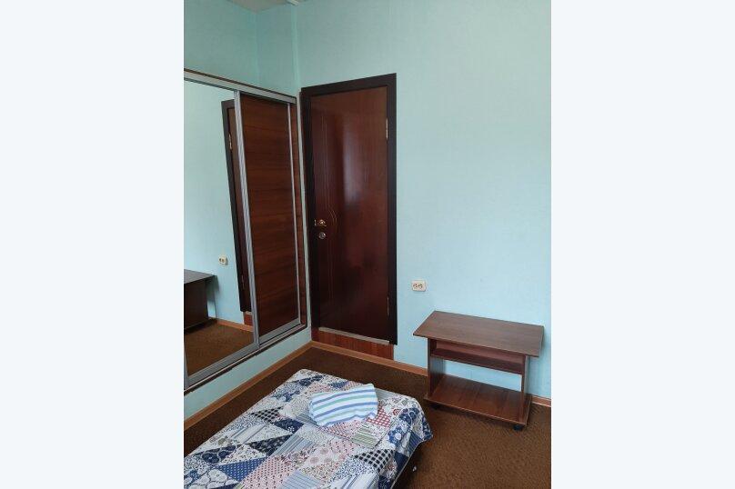 """Гостевой дом """"Амиго"""", Луначарского, 82-А на 12 комнат - Фотография 33"""