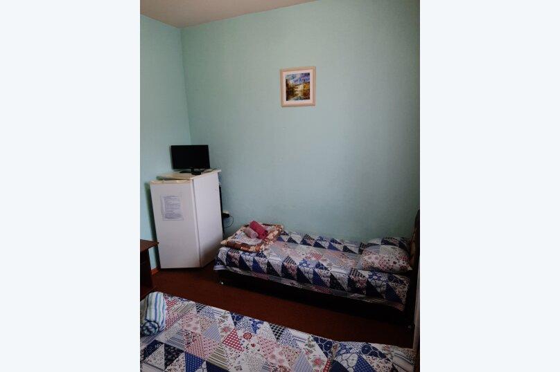 """Гостевой дом """"Амиго"""", Луначарского, 82-А на 12 комнат - Фотография 34"""