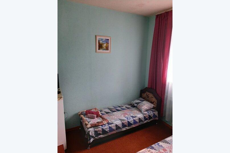 """Гостевой дом """"Амиго"""", Луначарского, 82-А на 12 комнат - Фотография 35"""