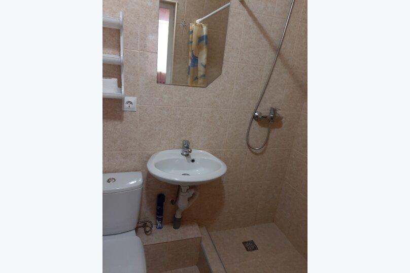 """Гостевой дом """"Амиго"""", Луначарского, 82-А на 12 комнат - Фотография 24"""