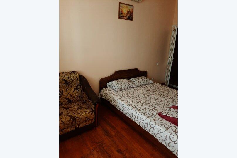 """Гостевой дом """"Амиго"""", Луначарского, 82-А на 12 комнат - Фотография 25"""
