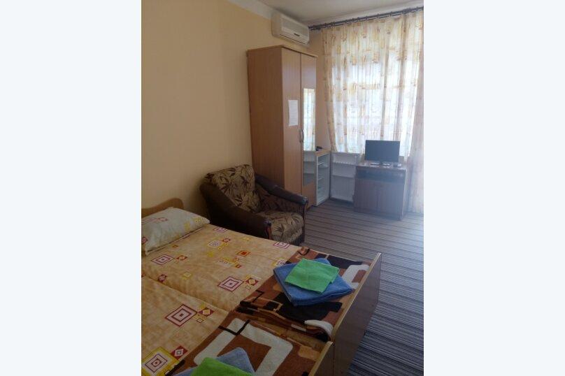 """Гостевой дом """"Амиго"""", Луначарского, 82-А на 12 комнат - Фотография 21"""