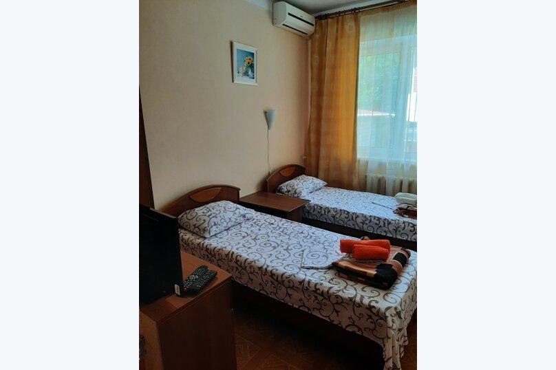 """Гостевой дом """"Амиго"""", Луначарского, 82-А на 12 комнат - Фотография 7"""