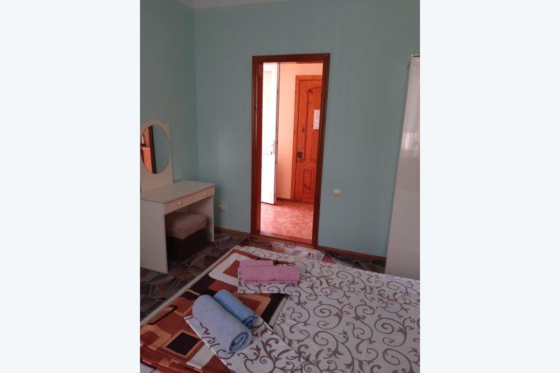 """Гостевой дом """"Амиго"""", Луначарского, 82-А на 12 комнат - Фотография 8"""