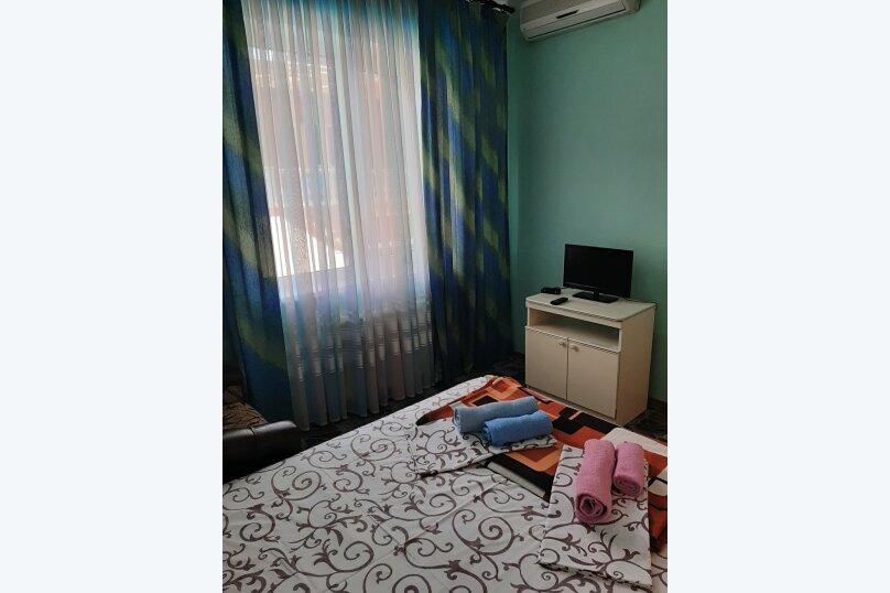 """Гостевой дом """"Амиго"""", Луначарского, 82-А на 12 комнат - Фотография 9"""