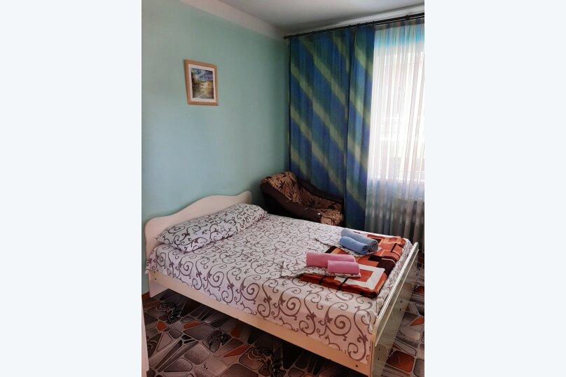 """Гостевой дом """"Амиго"""", Луначарского, 82-А на 12 комнат - Фотография 10"""