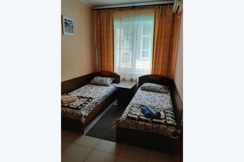 """Гостевой дом """"Амиго"""", Луначарского, 82-А на 12 комнат - Фотография 12"""