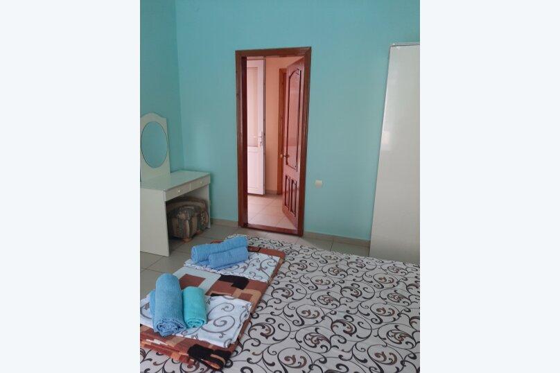 """Гостевой дом """"Амиго"""", Луначарского, 82-А на 12 комнат - Фотография 13"""