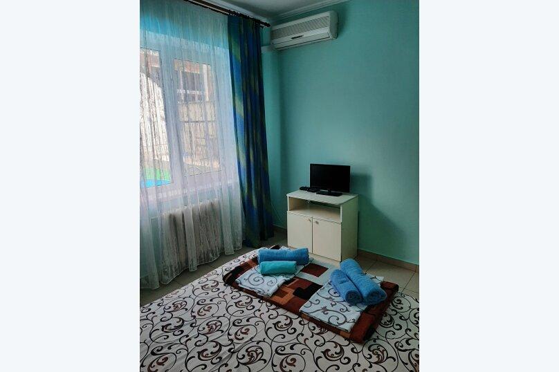 """Гостевой дом """"Амиго"""", Луначарского, 82-А на 12 комнат - Фотография 14"""