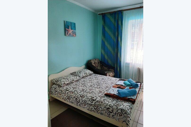 """Гостевой дом """"Амиго"""", Луначарского, 82-А на 12 комнат - Фотография 15"""