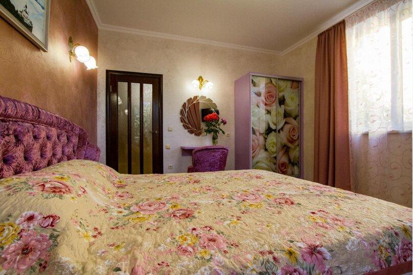"""Коттедж """"Мираж Форос"""", улица Терлецкого, 56 на 2 комнаты - Фотография 31"""