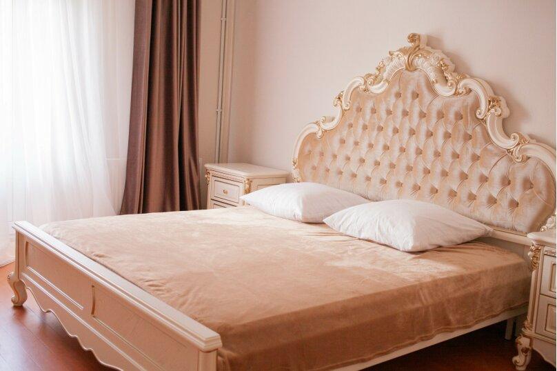 """Гостевой дом """"Отель Шато-Аллион"""", Прибрежный проезд, 32 на 11 комнат - Фотография 53"""