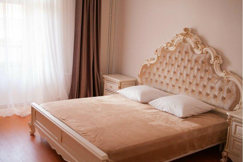 """Гостевой дом """"Отель Шато-Аллион"""", Прибрежный проезд, 32 на 11 комнат - Фотография 54"""