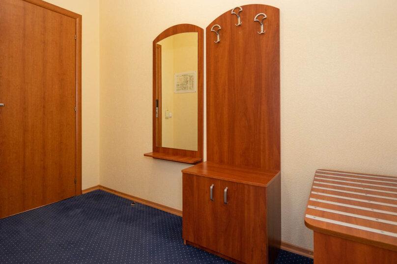 """Отель """"Галеон"""", улица Десантников, 7Б на 26 номеров - Фотография 46"""