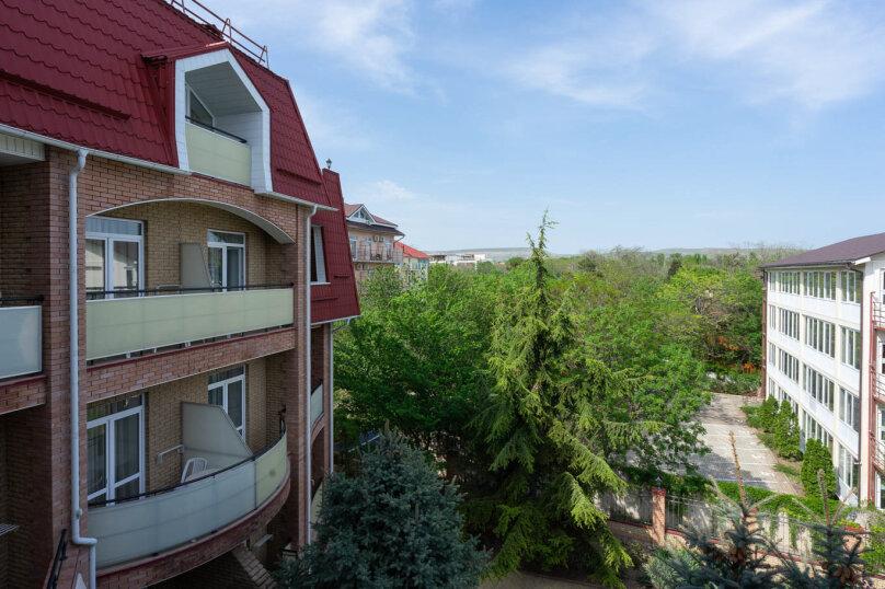"""Отель """"Галеон"""", улица Десантников, 7Б на 26 номеров - Фотография 55"""