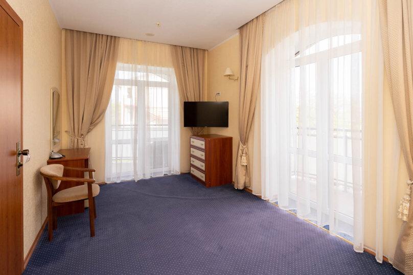 """Отель """"Галеон"""", улица Десантников, 7Б на 26 номеров - Фотография 40"""