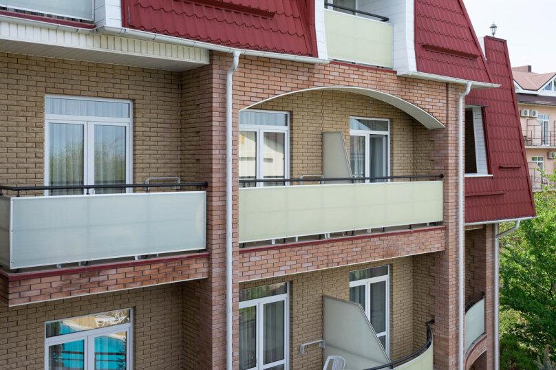 """Отель """"Галеон"""", улица Десантников, 7Б на 26 номеров - Фотография 8"""