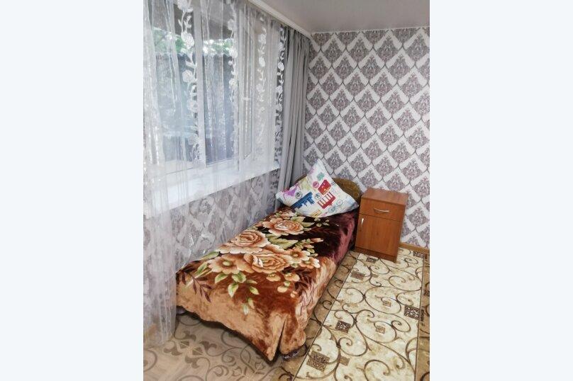 """Гостевой дом """"На Приморской 39"""", Приморская, 39 на 9 комнат - Фотография 31"""