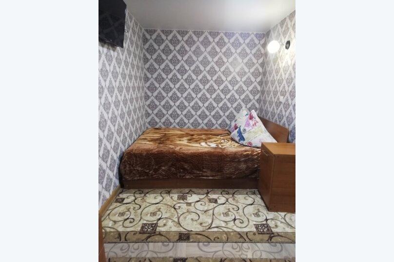 """Гостевой дом """"На Приморской 39"""", Приморская, 39 на 9 комнат - Фотография 32"""