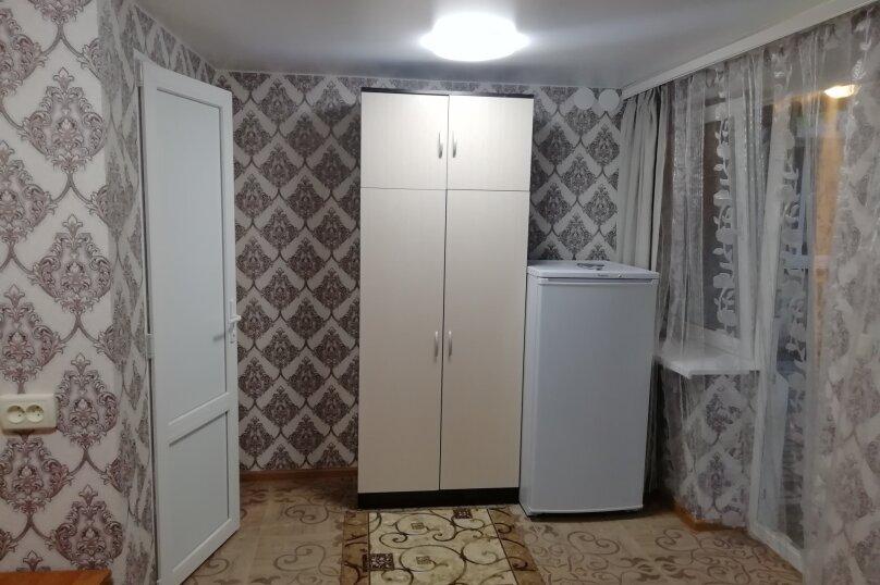 """Гостевой дом """"На Приморской 39"""", Приморская, 39 на 9 комнат - Фотография 33"""