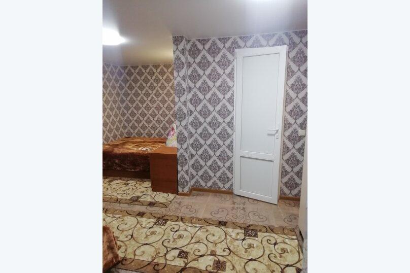 """Гостевой дом """"На Приморской 39"""", Приморская, 39 на 9 комнат - Фотография 34"""