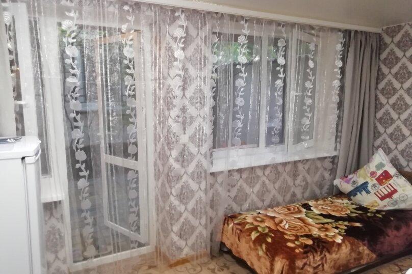 """Гостевой дом """"На Приморской 39"""", Приморская, 39 на 9 комнат - Фотография 35"""